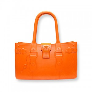 Orange_FRONT_web-on-white_large