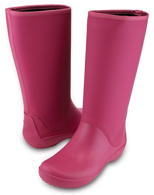 RainFloe Tall Boot
